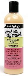 Knot On My Watch Detangling Therapy 12 Ounce