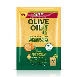 ORS REPLENISH COND 1.75 OZ