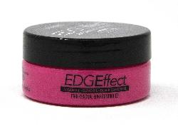 Edge Effect Professional Edge Control Gel Extreme Hold