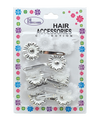 KIDS HAIR ACCESSORIES