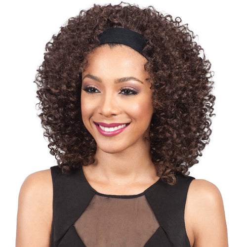 M905J BADU JERRY | BOBBI BOSS WIG