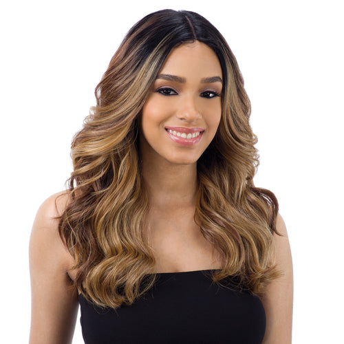 "5"" DEEP PART LACE WIG VALENTINO 