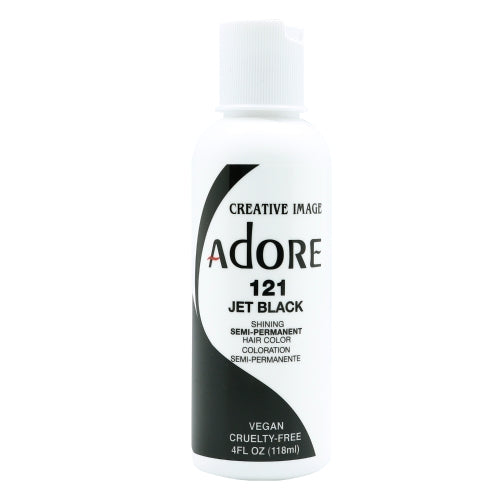 ADORE HAIR COLOR 4 OZ