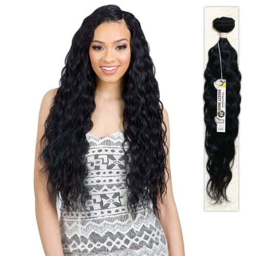 "BREEZY WAVE 18""-36"" 