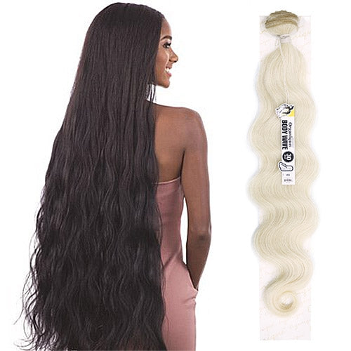 "BODY WAVE 20""-36"" 