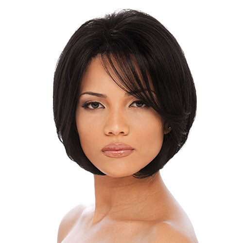 SYNTHETIC LACE FRONT WIG FREETRESS EQUAL SONYA