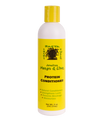 PROTEIN CONDITIONER 8 OZ | JAMAICAN MANGO