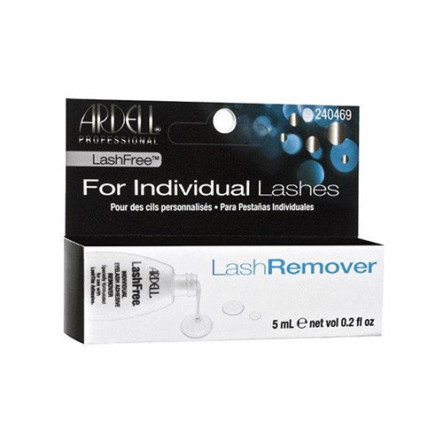 LASH REMOVER FOR INDIVIDUAL LASHES | ARDELL