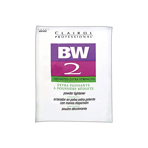 BW2 POWDER LIGHTENER 1 OZ | CLAIROL