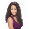 FreeTress Equal Synthetic Lace Front Wig VICKY