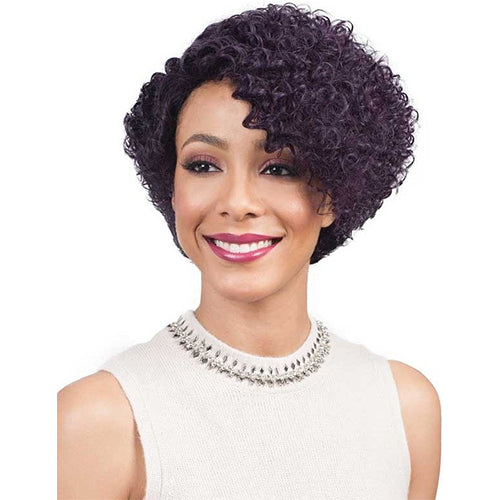 M722 WINNEY | BOBBI BOSS WIG