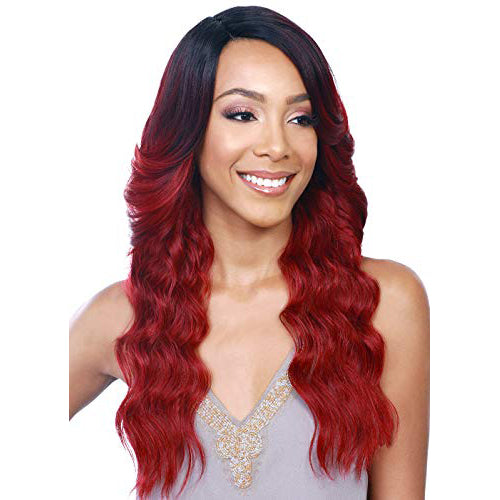 M931 Summer | BOBBI BOSS WIG