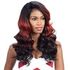 ORANGE BLOSSOM | FREETRESS LACE WIG
