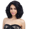 FreeTress Equal Synthetic Hair Wig Invisible L Part Miami