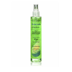 Next Image 2-in-1 Conditioner & Detangler