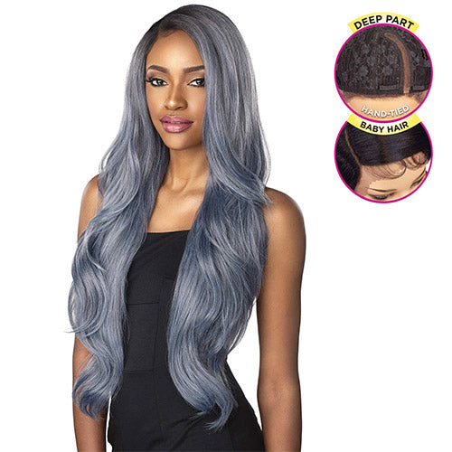 CLARISSA  EMPRESS LACE WIG | SENSATIONNEL