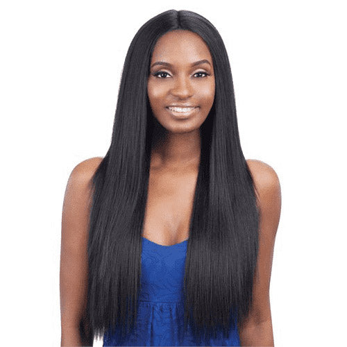 FREEDOM PART LACE  WIG 201 | MODELMODEL