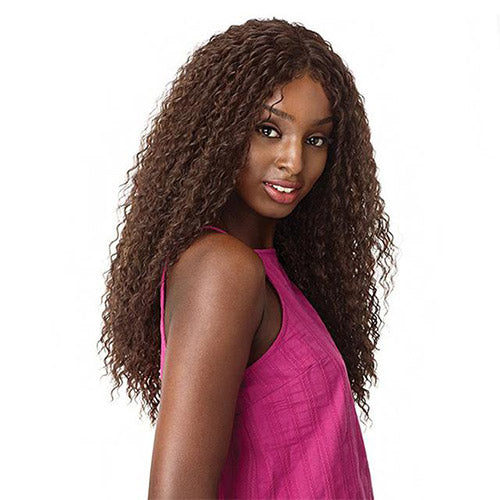 ALANI EMPRESS LACE WIG | SENSATIONNEL