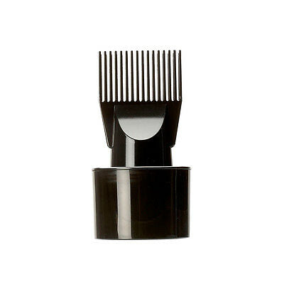 UNIVERSAL HAIR DRYER NOZZLE | KISS