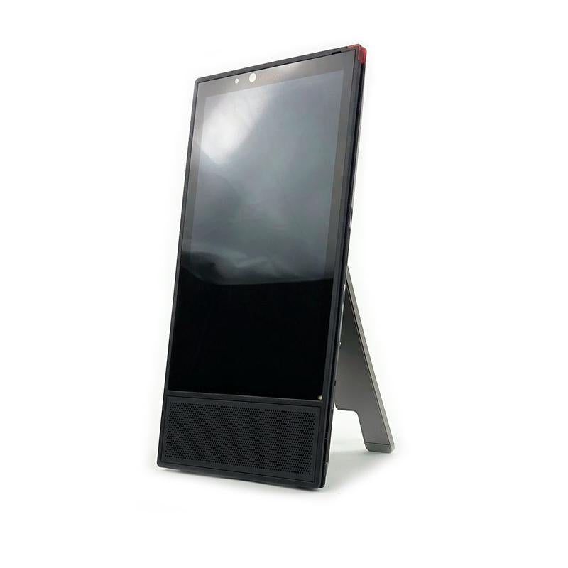 New to AtlasPhones.com: Avaya Vantage K100 Series