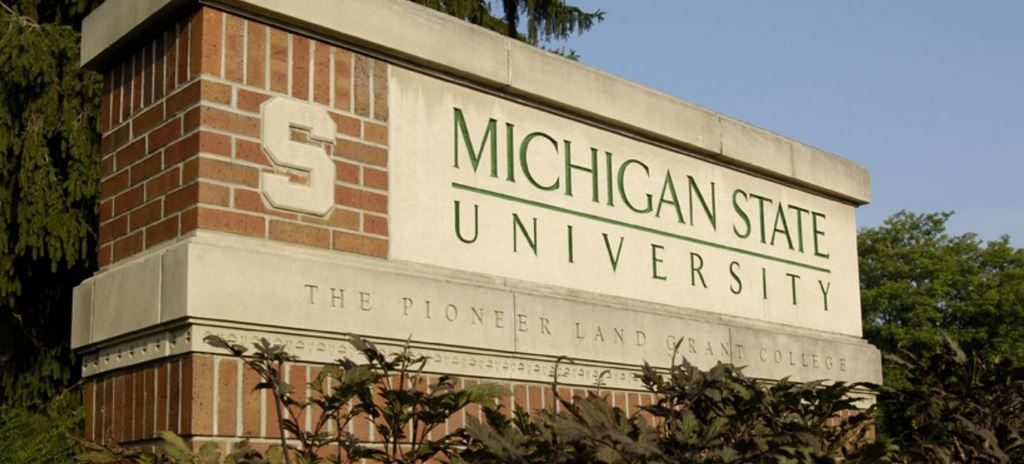 Michigan State University Saves Over $2 Million, Prevents Over 12 Tons of E-Waste by Modernizing to IP Communication