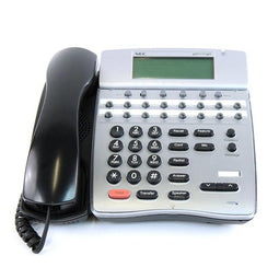 D-term IP Phones (ITR)