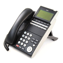 Univerge DT300 Digital Phones (DTL)