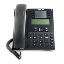 Aastra 6800i Series SIP Phones