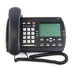 Aastra PowerTouch Analog Phones