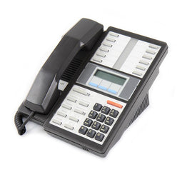 Mitel Superset 400 Series Digital Phones