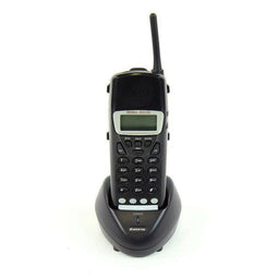Mitel / Inter-Tel 3000 Cordless Phones