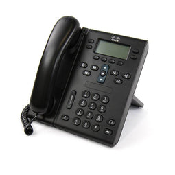 Cisco 6900 Series IP Phones