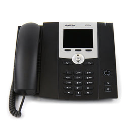 Aastra 6700i Series IP Phones