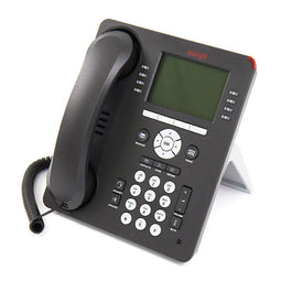 Avaya 9400 Series Digital Phones