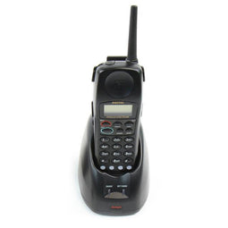 Avaya Legacy Wireless Phones