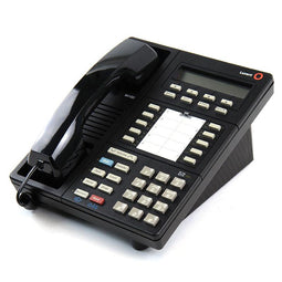 Definity 8400/8500 Series Digital and ISDN Phones