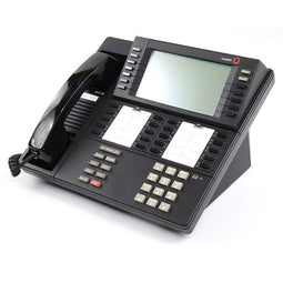 Merlin Legend Phone Sets (MLX)