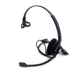 Over the Head Style Headsets