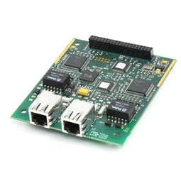 IP400 Trunk Interface Cards