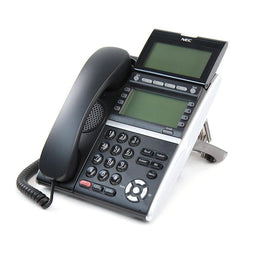 Univerge DT800 IP Phones (ITZ)