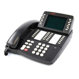 Avaya 4400 Series Digital Phones