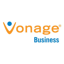 Vonage Business Compatible IP Phones