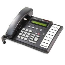 Lucent i2021/i2022 Single Line ISDN Phones