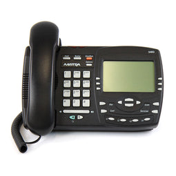 Aastra 9000 Series IP Phones