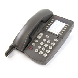 Avaya 6200 Series Analog Phones