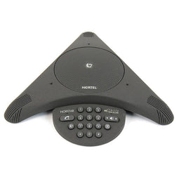 Norstar Doorphone / Controller / Conferencing