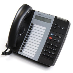 Mitel 5200 Series IP Phones