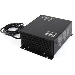 Executone Power Supplies