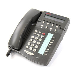 Avaya 6400 Series Digital Phones