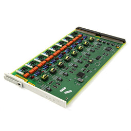 Avaya/Definity Circuit Packs TN429 - TN748